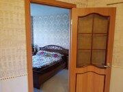 Квартира, ул. Ворошилова, д.57 к.А - Фото 5