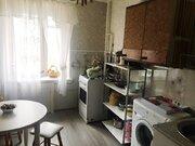 3-х комнатная квартира общ.пл 60 кв.м.2/5 кирп.дома в г.Струнино - Фото 4
