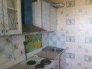 Продажа квартиры, Братск, Ул. Малышева - Фото 3