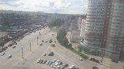 Продажа 1-комнатной квартиры, 29.1 м2, Октябрьский проспект, д. 124 - Фото 5
