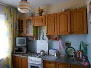 Продаю 2-комнатную на Куйбышева,140, Продажа квартир в Омске, ID объекта - 330742047 - Фото 9