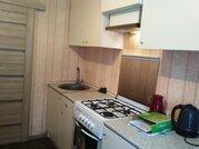 1-к квартира в дер. Нововолково, Рузский район