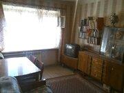 Продается 1-комнатная квартира на ул. Жукова