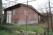 Продажа участка, Севастополь, Улица Петра Градова