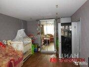 Продажа квартиры, Йошкар-Ола, Ул. Анникова - Фото 2