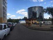 Квартиры в Пятигорске от застройщика! - Фото 3