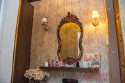 Продажа квартиры, Новосибирск, Ул. Лебедевского, Купить квартиру в Новосибирске по недорогой цене, ID объекта - 320178313 - Фото 41