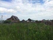 Продается участок в д. Погорелово - Фото 4