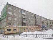 Квартиры, ул. Волгоградская, д.190