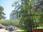 3 500 000 Руб., Продажа квартиры, Новосибирск, Ул. Охотская, Продажа квартир в Новосибирске, ID объекта - 319707797 - Фото 39