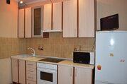 30 000 Руб., Сдается двухкомнатная квартира, Снять квартиру в Домодедово, ID объекта - 334722332 - Фото 4