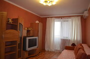 Сдается однокомнатная квартира, Аренда квартир в Домодедово, ID объекта - 333517218 - Фото 4