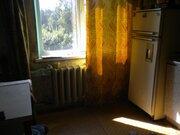 Продается однокомнатная квартира на Новом Городке - Фото 1