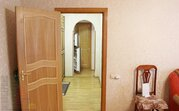 Снять двухкомнатную квартиру в Москве, Аренда квартир в Москве, ID объекта - 330366834 - Фото 14