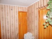 Продажа квартиры, Орел, Орловский район, Ул. Грузовая