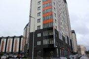 Продажа квартиры в Кудрово. - Фото 4