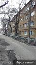 Продажа комнаты, Пенза, Ул. Павлушкина