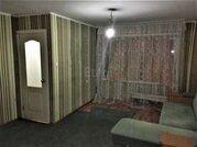 Продажа квартиры, Норильск, Ул. Горняков - Фото 1