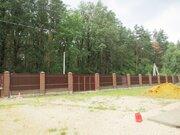 Продается дом (коттедж) по адресу с. Фащевка, ул. 8 Марта - Фото 5