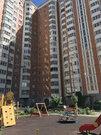 М.Селигеская 5м.п.Бескудниковский бул д.19.Продается 5-кв ,110,5 кв.м - Фото 2