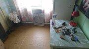 Продается 4-комнатная квартира г. Москва, ул. наб. Нагатинская д. 26