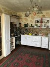 Срочно продается жилой дом и земельный участок в г.Чехов! - Фото 5