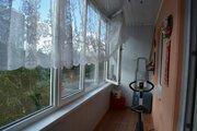 2 800 000 Руб., Однокомнатная квартира с качественным ремонтом, Купить квартиру в Обнинске по недорогой цене, ID объекта - 324621073 - Фото 11