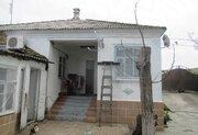 Продажа дома, Варваровка, Зеленая улица - Фото 1