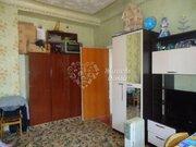 Продажа квартиры, Волгоград, Ул. Северный городок - Фото 3