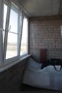 Двухкомнатная квартира на ул.Гастелло дом 7г, - Фото 4