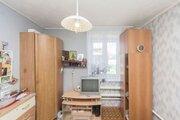 Продам 2-этажн. дом 72.9 кв.м. Тюмень