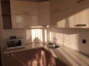 Сдается 1 кв по адресу Калинина, 52, Аренда квартир в Благовещенске, ID объекта - 326528357 - Фото 2