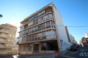 39 000 €, Продажа квартиры-студии в Испании в городе Торревьеха., Купить квартиру Торревьеха, Испания по недорогой цене, ID объекта - 328095220 - Фото 9