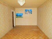 Однакомнатная квартира в г. Дмитров. мкр. Аверьяново 9 - Фото 2