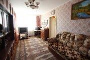 Продажа квартиры, Новый Свет, Гатчинский район, Поселок Новый Свет - Фото 2