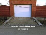 Спб , Красносельский р-н , Володарский участок 23 сотки ИЖС - Фото 4