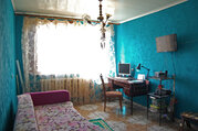 2 999 000 Руб., Продаётся яркая, солнечная трёхкомнатная квартира в восточном стиле, Купить квартиру Хапо-Ое, Всеволожский район по недорогой цене, ID объекта - 319623528 - Фото 9