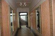 Продажа квартиры, dzirnavu iela, Купить квартиру Рига, Латвия по недорогой цене, ID объекта - 311842435 - Фото 2