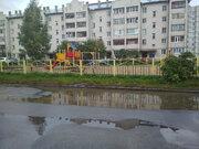 Продажа квартиры, Вологда, Ул. Дальняя - Фото 2