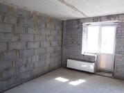 Продажа квартиры, Курган, 7 микрорайон - Фото 5