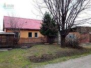 Продажа дома, Кемерово, Ул. Тургенева