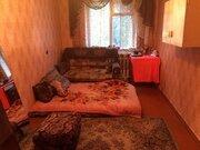Аренда комнат в Тамбове