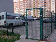 1 700 000 Руб., Продается 1-комн. апартаменты, 37.4 м2, Купить квартиру в Калининграде по недорогой цене, ID объекта - 321634564 - Фото 3
