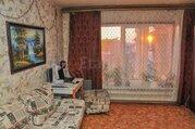 Продам 2-комн. кв. 45 кв.м. Белгород, Преображенская - Фото 1