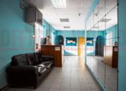 Офис, 28 кв.м. - Фото 5