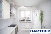Продажа квартиры, Тюмень, Ул. Энергетиков - Фото 2