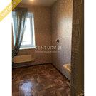 Ключевская 59, Купить квартиру в Улан-Удэ по недорогой цене, ID объекта - 332206017 - Фото 7