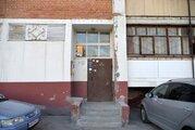 Продажа квартиры, Тюмень, Ул. Пролетарская - Фото 2