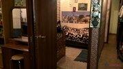 4 850 000 Руб., Продам 3к. квартиру. Науки пр., Купить квартиру в Санкт-Петербурге по недорогой цене, ID объекта - 320903258 - Фото 8