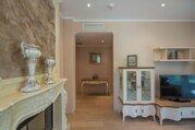 Продажа квартиры, Купить квартиру Юрмала, Латвия по недорогой цене, ID объекта - 313139981 - Фото 3